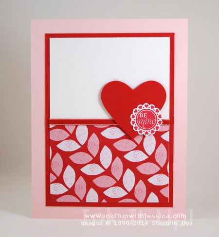 Be Mine Card Be Mine Valentine Card