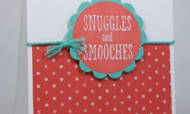 Snuggles-Smooches-Card