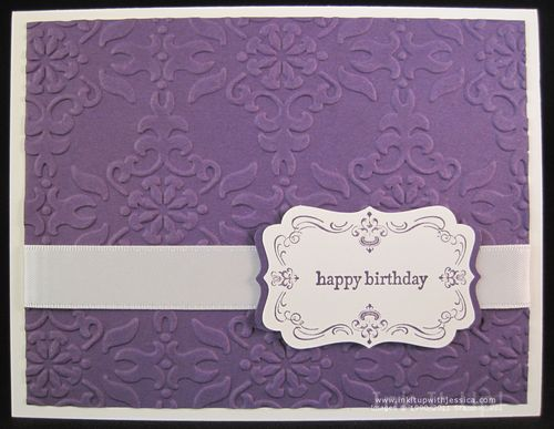 Embossing Wedding Invitations with nice invitations template