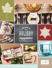 2013-SU-Holiday-Catalog