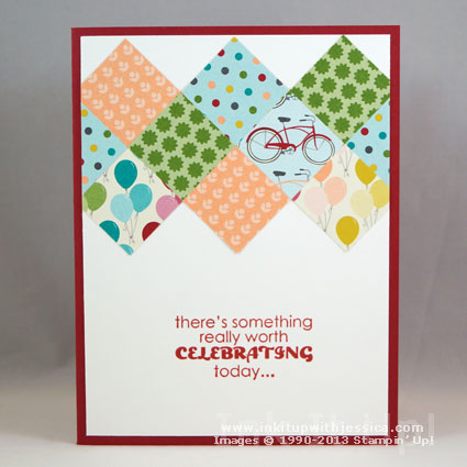 Squares-Birthday-Card