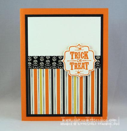 Trick-or-Treat-Halloween-Ca
