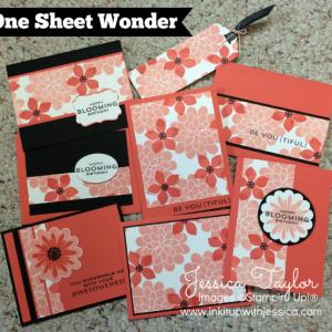 OSW-FlowerPatch-Cards